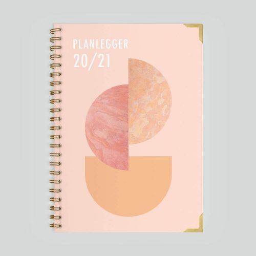 Planlegger 20/21 Balanse